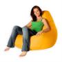 "Кресло - груша ""MAX"" Размер XL (59)"