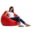 Кресло - Груша