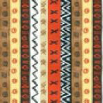 Скотчгард Африка