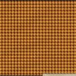 Рогожка Симпл 0241.01