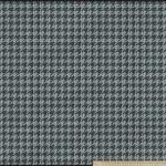 Рогожка Симпл 0241.04