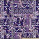 Рогожка Симпл 0281.01