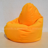 Кресло-капля Форест 7 Велюр
