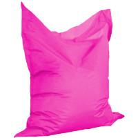 Лежак Mini Дьюспа розовая