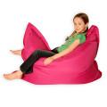 Кресло-лежак Mini