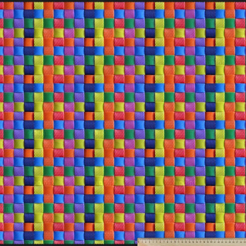 4932-byuti-a01 90x90