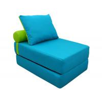 Кресло-кровать. Симпл 33 Рогожка