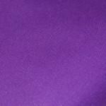 Дюспа фиолетовый