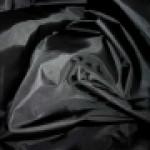Дюспа черный