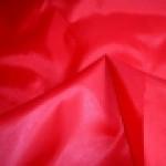 Дюспа красный