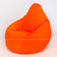 Кресло МАХ Дьюспо оранжевый