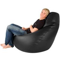 Кресло Мега Фокс 518. Иск. кожа