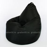 Кресло МАХ Симпл 22 (темно-серый) Рогожка