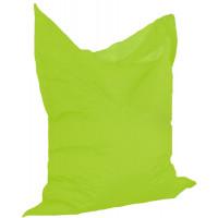 Лежак Mini Дьюспо Салатовый люмин.