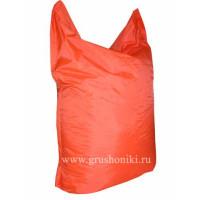 Лежак Mini Дьюспо оранжевый
