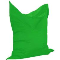 Лежак Дьюспо зеленый
