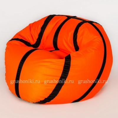 Кресло Баскетбольный Мяч